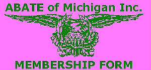 membershipeagle.jpg