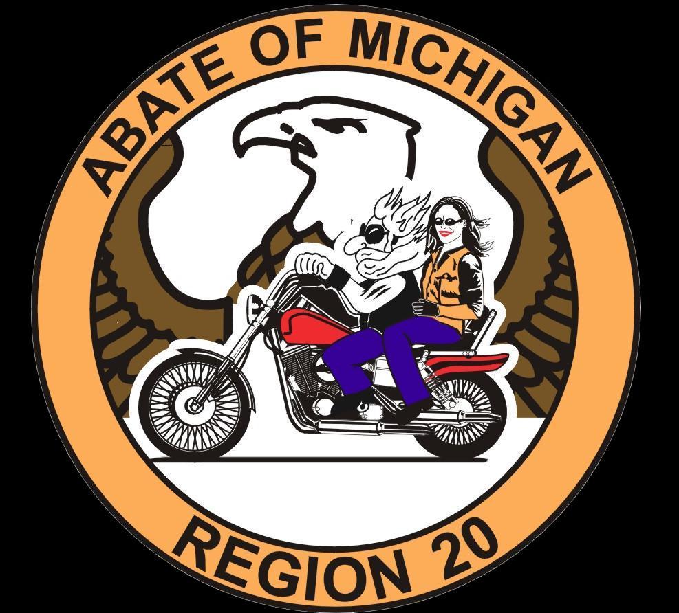 region  20